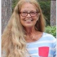 Darlene Asmus  November 21 1947  May 22 2019