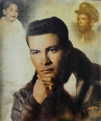 David Ramon Jr  December 10 1943  May 16 2019