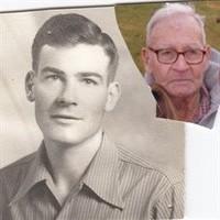 Dean Craig  December 1 1918  May 15 2019