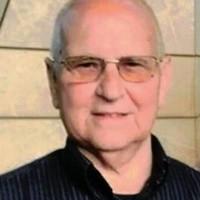 Dennis Raymondo Jr of Fall River Massachusetts  August 31 1941  May 22 2019