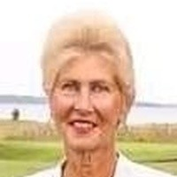 Diane Louise Bessette  October 01 1957  May 23 2019