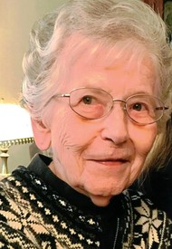 Donna Mae Latham Dreher  October 3 1924  May 24 2019 (age 94)