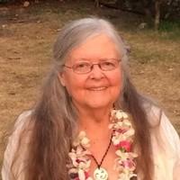 Dorothy May Emerson  May 13 2019