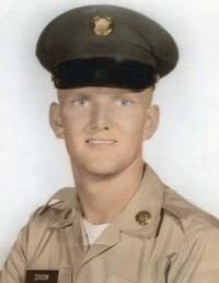 Edgar Durwood Dixon  October 10 1948  May 23 2019 (age 70)