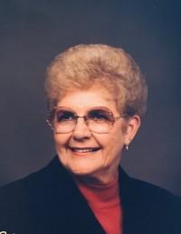 Freda Rose Cunagin  December 26 1933  May 21 2019 (age 85)