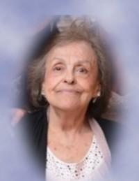 Gladys June Bastiani  2019