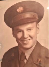 Howard D Chapman Jr  September 17 1930  May 22 2019 (age 88)