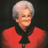 Irene Boutwell Loper  April 30 1921  May 22 2019
