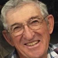 James C Forshee  November 14 1947  May 22 2019