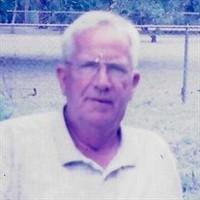 James Luther Luke Morris  November 15 1933  May 22 2019