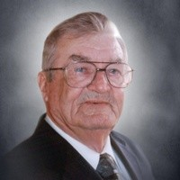 James Oliver Beddingfield  February 04 1941  May 23 2019
