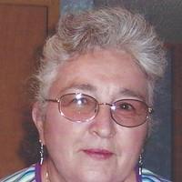 Janet Bullard Johnson  March 10 1946  May 24 2019