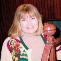 Janice West Higgins  December 27 1943  May 21 2019