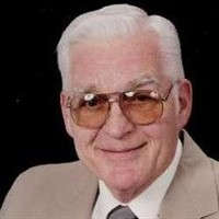 Joe Dale Hamilton  June 21 1934  May 23 2019