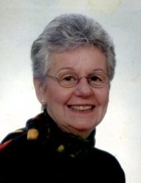 Judith Ann Riley Doherty  March 16 1935  May 23 2019 (age 84)