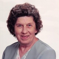 June L Miller  August 23 1924  May 23 2019