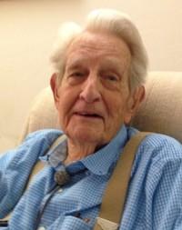 Karl H Kose  April 13 1923  May 20 2019 (age 96)