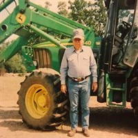 Kenneth Dean Staggs  September 7 1936  May 23 2019