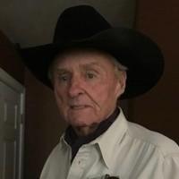 Larry Elmer Duncan  December 28 1940  May 21 2019