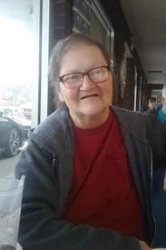 Linda Jean Turner  December 17 1955  May 23 2019 (age 63)