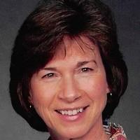 Linda Sue Curp Whitney  May 10 1949  May 22 2019