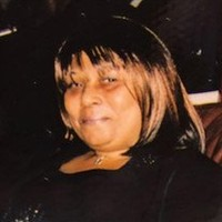 Lorraine G Lewis  March 15 1948  May 13 2019