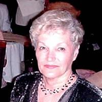 Marlene Joan Hubbard  April 26 1934  May 18 2019