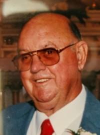 Marshall Clifford Savage Sr  May 22 1930  May 22 2019 (age 89)