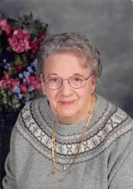 Maves  Wahlers Zimmerman  December 28 1927  May 22 2019 (age 91)