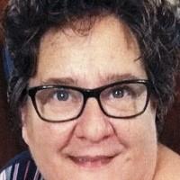 Melissa Jean Slemp  January 02 1964  May 22 2019