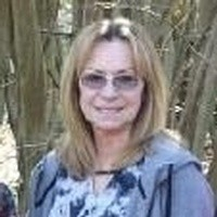 Nancy Marie Lister  May 15 1957  May 23 2019