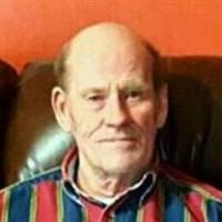 Norman Doc Parker  September 22 1948  May 23 2019