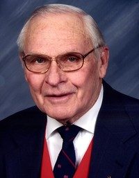 Orren Eldred Olson  October 31 1926  May 22 2019 (age 92)