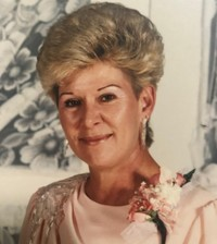 Pat Gunville  February 24 1943  May 22 2019 (age 76)