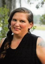 Paula Hilliard Rewis  February 18 1973  May 21 2019 (age 46)