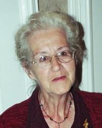 Rachel A Bard Wellspeak  September 16 1934  May 20 2019 (age 84)
