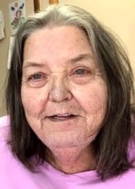 Rebecca Anne Hampton Abelita  February 14 1950  May 22 2019 (age 69)