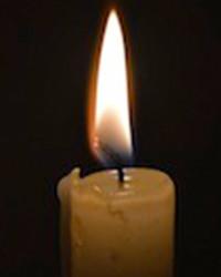 Reverend Lillian Collins Jones  October 4 1942  May 23 2019 (age 76)