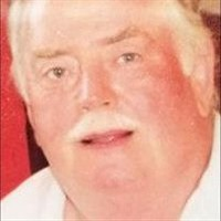 Richard A 'Dick' 'Tubby' Beitsch  September 3 1946  May 22 2019