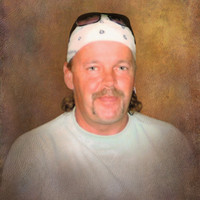Ricky P Turney  June 1 1965  May 23 2019 (age 53)