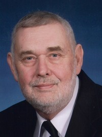 Robert Dewey Morris  April 25 1948  May 23 2019 (age 71)