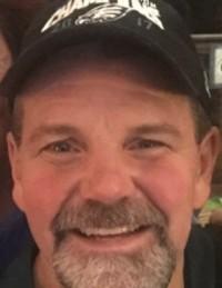 Robert E White Jr  2019