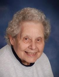 Ruth A Barnes Pollard  August 25 1930  May 21 2019 (age 88)
