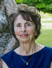 Sally Kelly Clancy  2019
