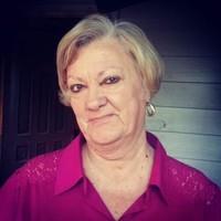 Sandra Marks Holcomb  November 11 1951  May 23 2019 (age 67)