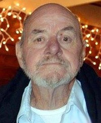 Sean E McGarry  October 1 1943  May 22 2019 (age 75)