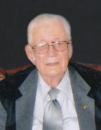 Selmer Norman Anderson  2019