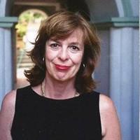 Sharon F Youschak  October 28 1941  May 22 2019
