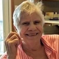 Shirley J Siedhoff  July 01 1930  May 16 2019