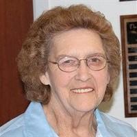 Shirley  T  February 24 1940  May 19 2019
